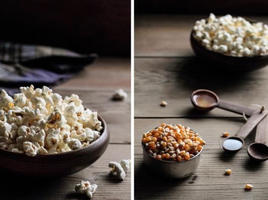 popcornready